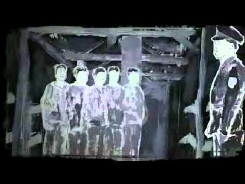 Corée du nord - Survivante des camps de la mort
