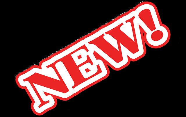 new nouveau